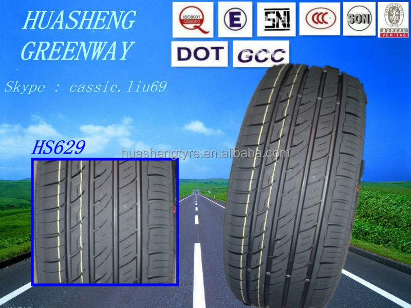 tires 195/65/r15 205/65r15 cheap car tires
