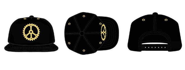 SNAPBACK CAP.jpg