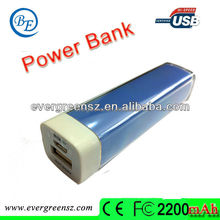 Hot sale! Best for value transformer power bank for Christmas gift