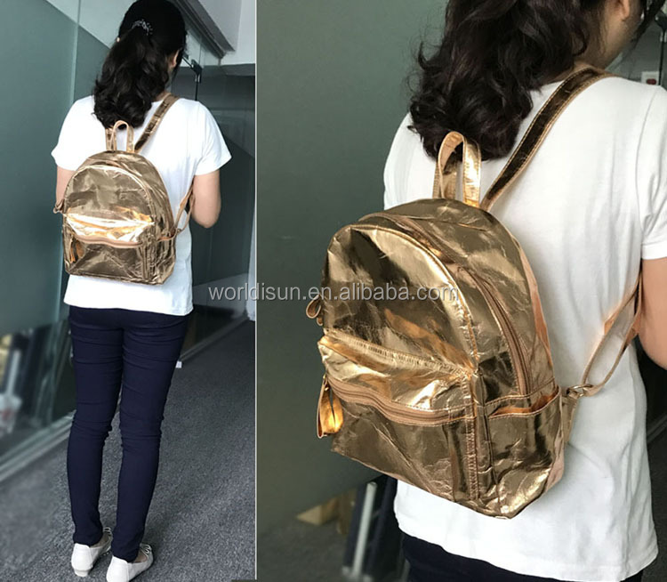 washable-kraft-paper-backpack.jpg