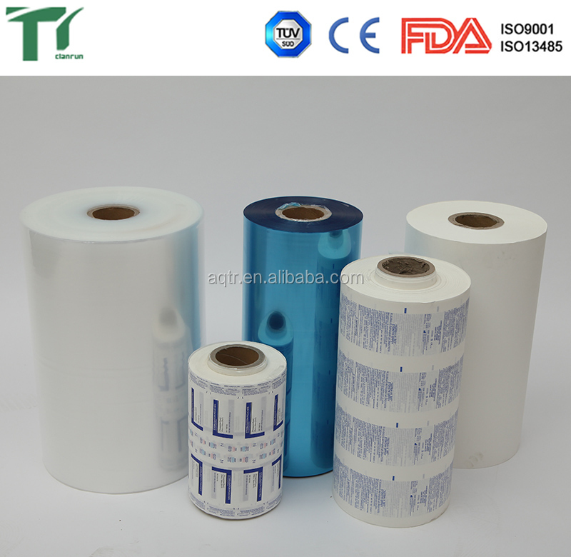 60/70 gsm medical coated printing paper