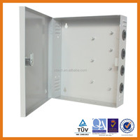 metal sheet roof covering/case/box/cabinet