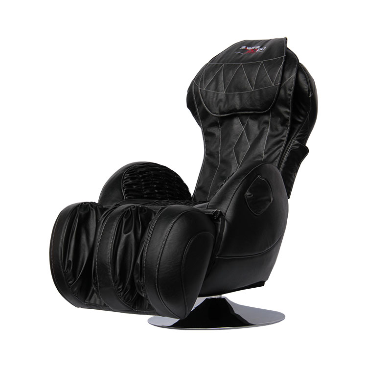 2016 small portable massage recliner sofa chair