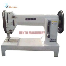 China Supplier Carpet Looms Weaving Machines