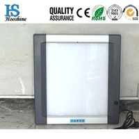 Medical Led x ray film viewer with best price