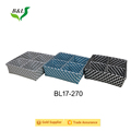 New Design PP Classification Basket Box