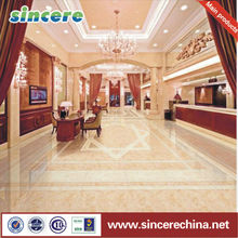 Foshan hot selling vitrified tiles price in india