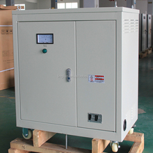3 phase step down&up transformer 400v 380v to 220v 110V