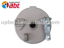 ABT ATV PARTS:ATV FRONT DRUM BRAKE