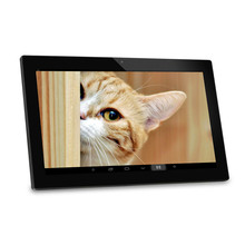 "14""/15.6""/18.5""/21.5 Inch RK3188 Quad Core HD Screen Android 4.4 Capacitive Touch Screen Tablet"