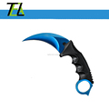 CSGO KARAMBIT KNIFE BLUE