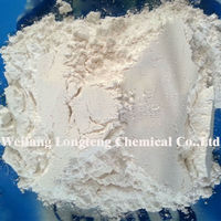 Road salt Calcium Chloride CaCl2 74%/77%/84%/94%