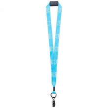 Economic and Efficient retractable tool lanyard From China supplier