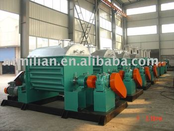 high efficiency BMC/SMC kneading machine for composites special production