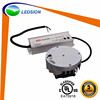 cUL UL listed high output retrofit E40 LED street lamp 120w 150w 200w