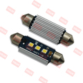 High Quality Car Bulbs Led high power Led 12v Car Festoon Bulb Festoon Led 31mm 36mm 38mm 42mm smd3030 led lamp