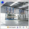 Galvanized Stroage Light Duty Metal Cantilever Rack