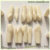 Permanent straight rooted teeth model with 28pcs or 32pcs teeth /suitable for Nissin 200 or 500