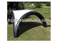 Small Inflatable Advertising Tent