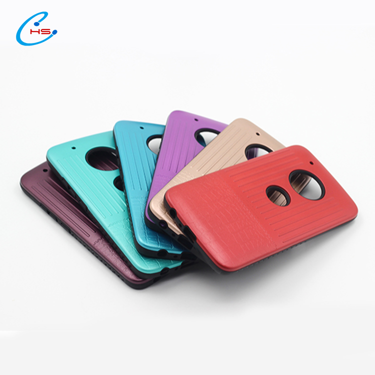 Wholesale Fashion Tpu Soft Skin Cell Phone Case Customized Fashionable For Apple Iphone6/6s/6plus/7/7plus Phone Shell