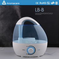 High quality medical oxygen humidifier wholesale