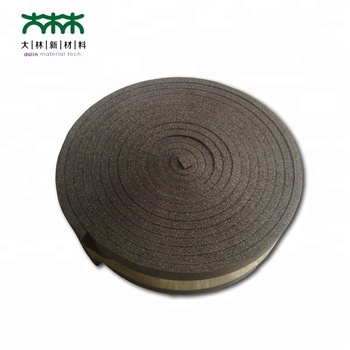 Expansion Joint โฟม Peel - off Strip