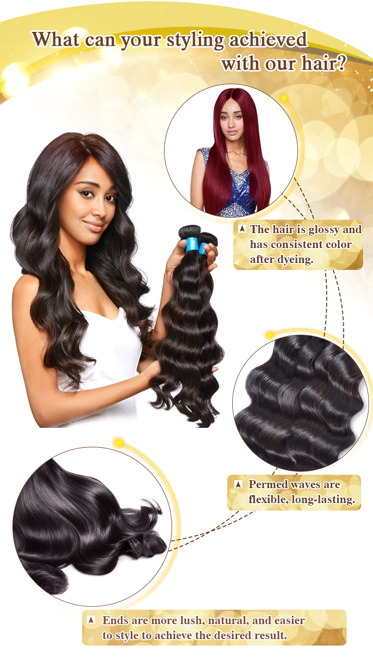 Wholesale the best virgin bundle hair vendor,cheap malaysian human hair weave bundle,Unprocessed wholesale virgin malaysian hair