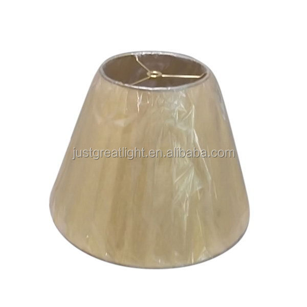 Bottom price best-Selling Yellow new shade jigsaw puzzle iq lamp