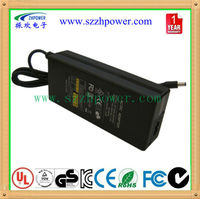 ac adaptor for psp go 12V 4A 48W with UL/CUL CE GS KC CB current and voltage etc can tailor-made for you