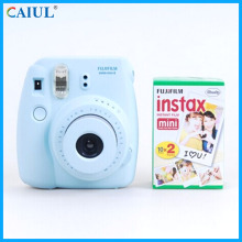 Wholesale Price Polaroid Instax Mini 8 Fujifilm Photo Film 2 Pack