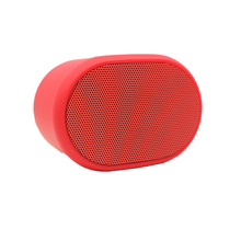 OEM Wireless Music Mini New Product 2019 Portable Speaker <strong>Bluetooths</strong> From Alibabas Gold supplier