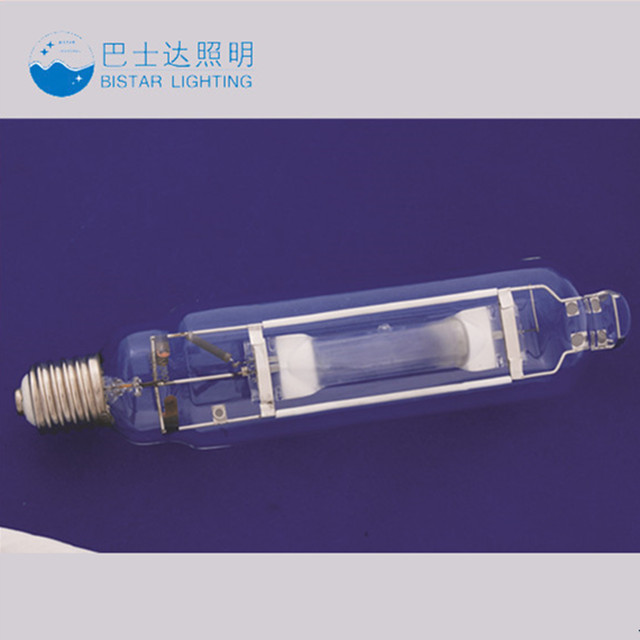 1000W Metal Halide lamp bulb best price and quality warranty