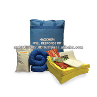 40L Chemical Spill Kits