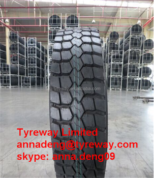 drive tire, steer tire, all position truck tire triangle, linglong, wanli, annaite, duraturn tire