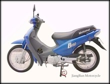 110CC HOTSALE CHINESE SCOOTER/CHEAP MOTORCYCLE FOR WHOLESALE