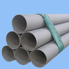 /product-detail/304-stainless-steel-pipe-price-list-60035594530.html