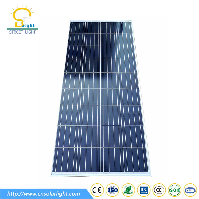 low price Best selling solar panel transparent
