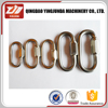 Best Stainless Steel Link Quick Link