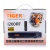 Full HD DVB S2 Tiger I200RF Digital Satellite Receiver
