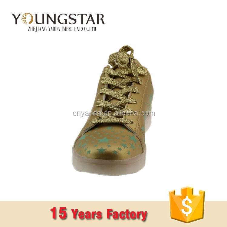 2016 High Quality Hot Sale Led Widely Used Best Prices Wholesale China Women Shoes