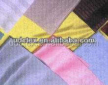 100%Polyester Tackle Twill Pongee Fabric