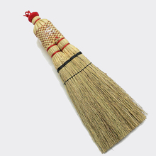 High quality palm broom for cleaning