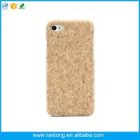 Most popular strong packing soft wood cell phone case cover for iphone 6 for promotion