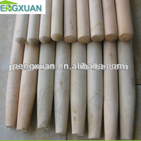 Factory Direct Sell 110cm Length Garden