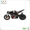 Good Gift! Remote Control Motorcycle, 2 wheel Electrical remote control Motorcycle toy for kids