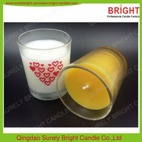 Scented Candles, Votive Candles, Wholesale Candles