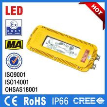 Explosion proof led 48w led tunnel flood light miner's work light explosive proof led lamp