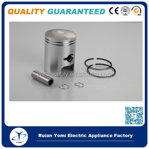 japanese motorcycle piston kits G7T KH100