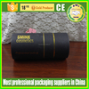 Paper Customize Size Box Packaging with Rope Handle Carrier