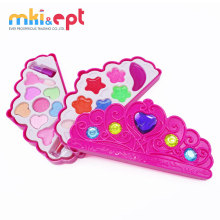 Cute design high quality kids cosmetics <strong>toy</strong> for girls <strong>toy</strong> girls for sale